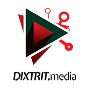 DIXTRIT.media