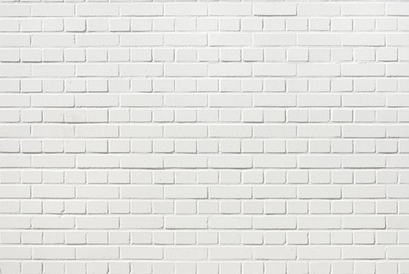 fondo ladrillos blancos