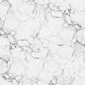 fondo marmol blanco y negro fondo para foto
