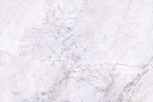 fondo para foto fondo marmol