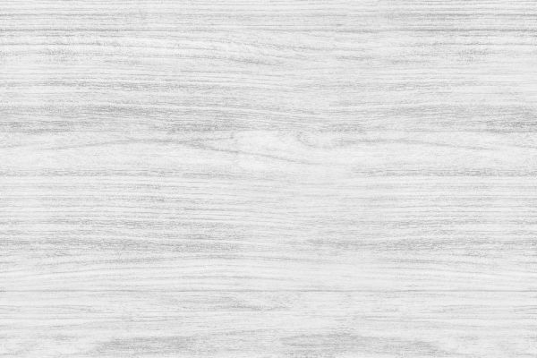 textura blanca