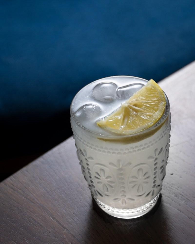 Fotografia de producto bebidas