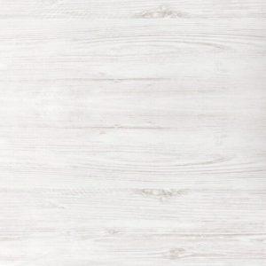 fondo para fotos fotear madera