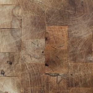 fondo tabla madera