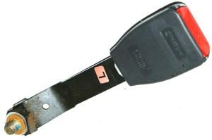 Seat Belt Buckle Parts Names  Velcromag