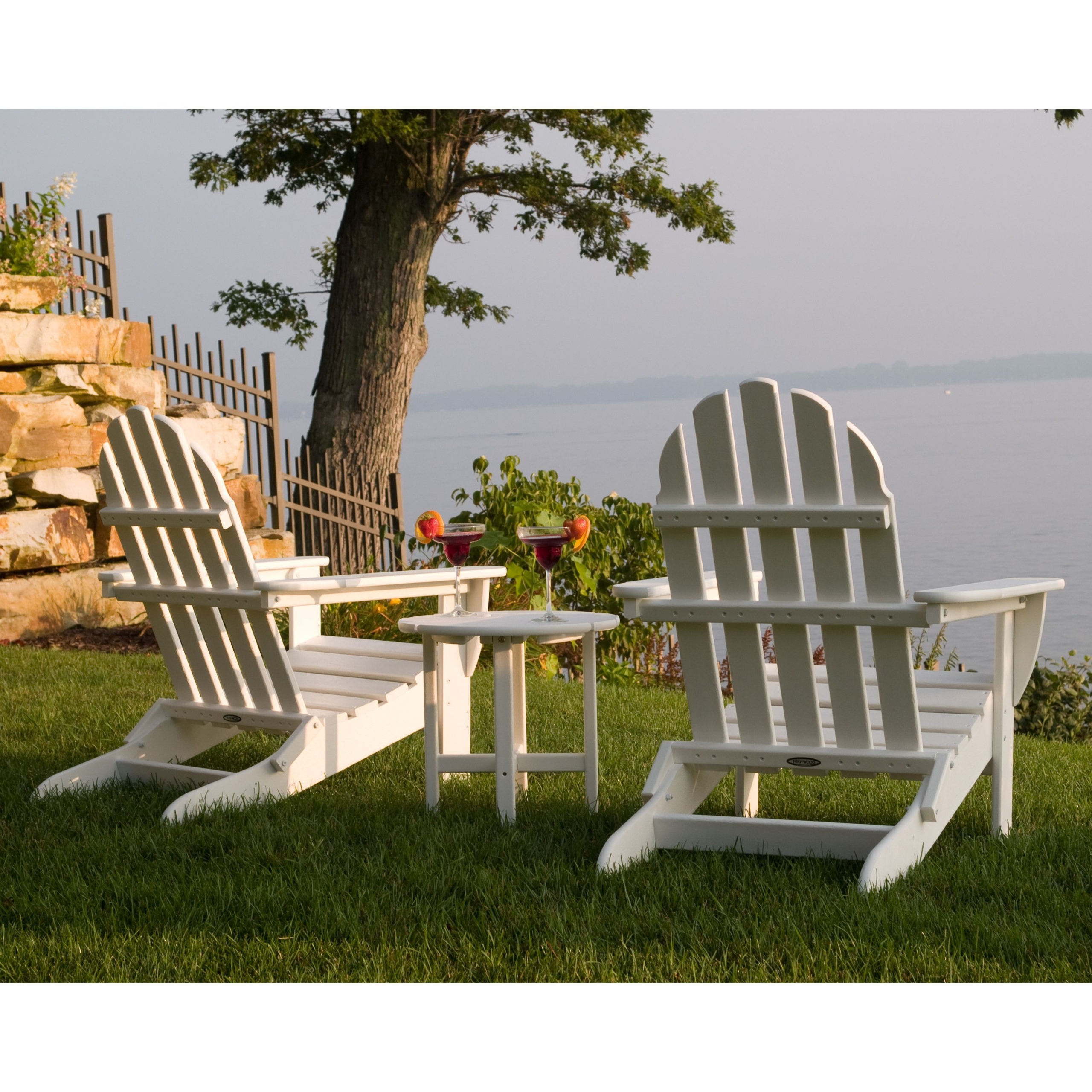 resin adirondack chairs ideas on foter
