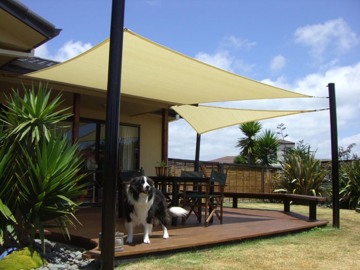 patio umbrellas canopies shade
