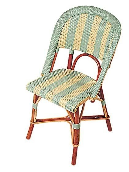French Bistro Chairs   Foter French bistro chairs 20