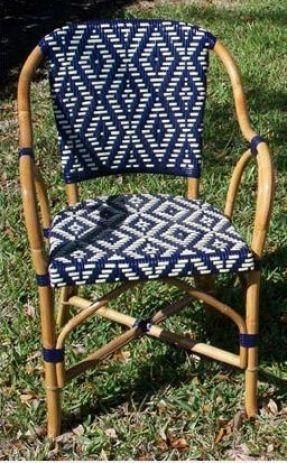 French Bistro Chairs   Foter French bistro chairs 3