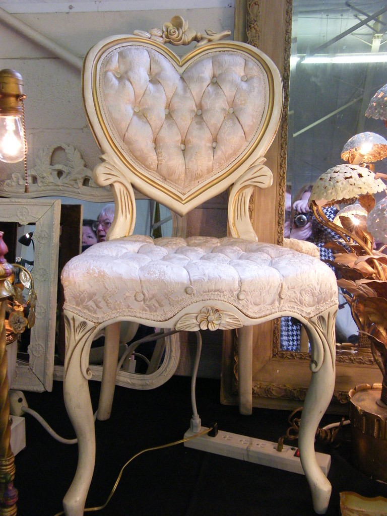 vanity chairs ideas on foter