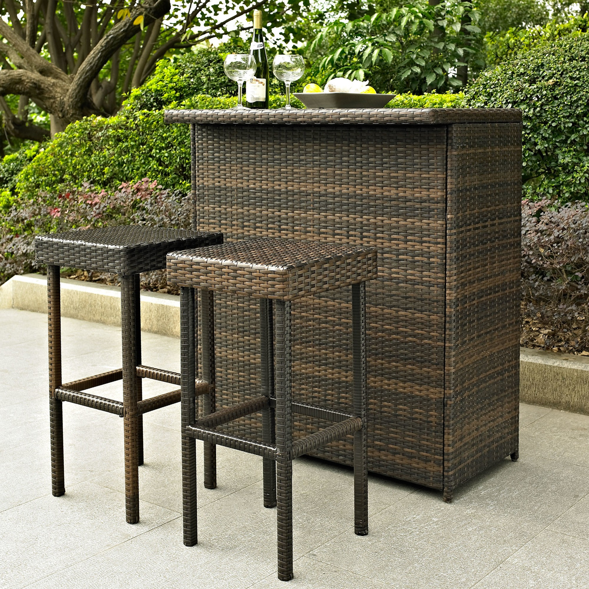 outdoor patio bars for sale ideas on