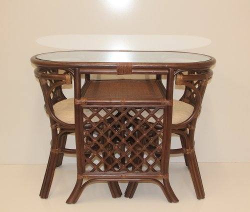 Rattan Chairs Foter