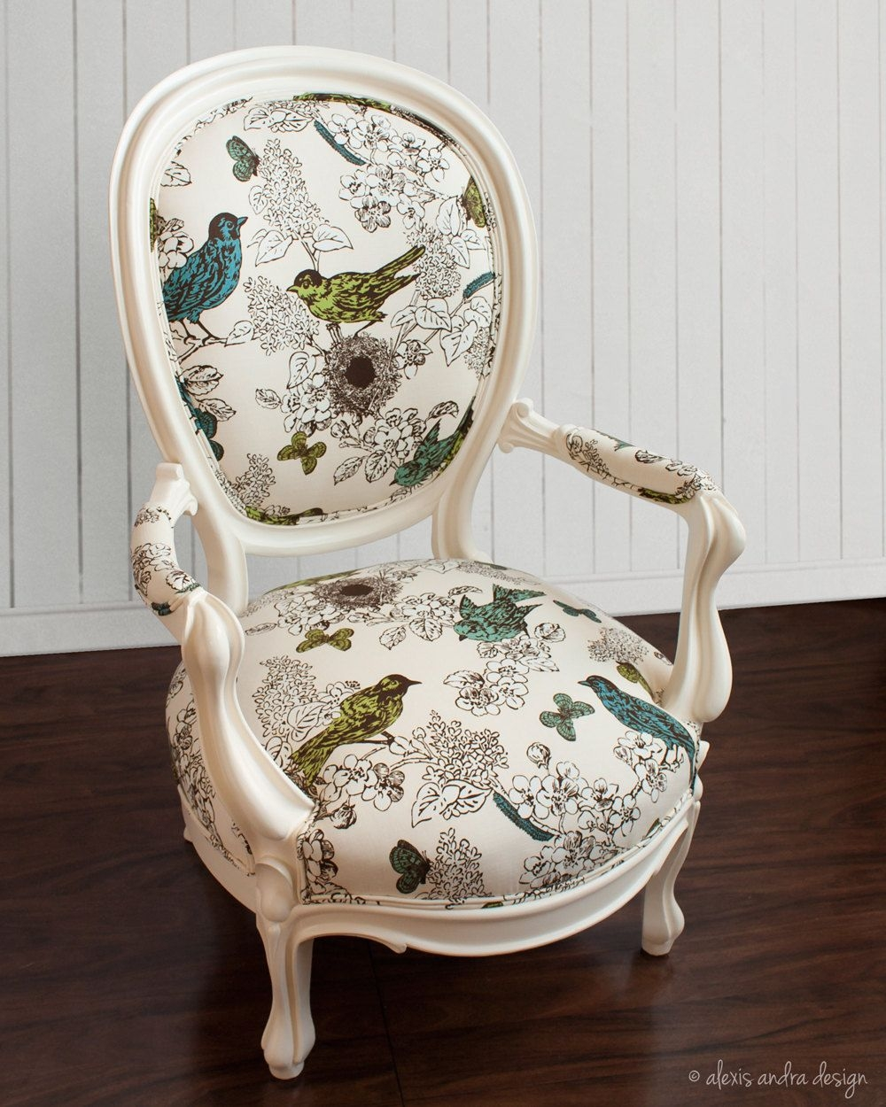 Victorian Armchairs Foter