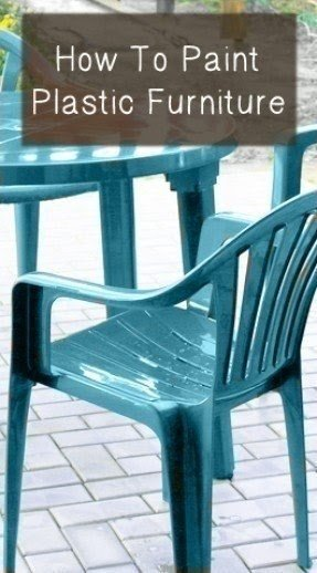plastic patio chairs ideas on foter