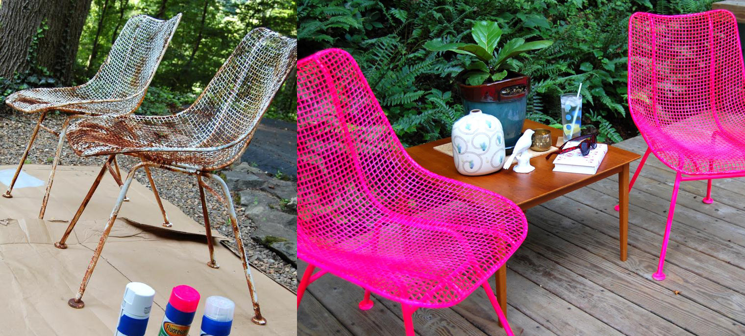 pink patio chairs ideas on foter