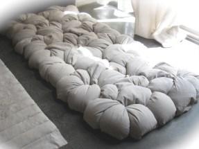 Cotton Roll Up Mattress