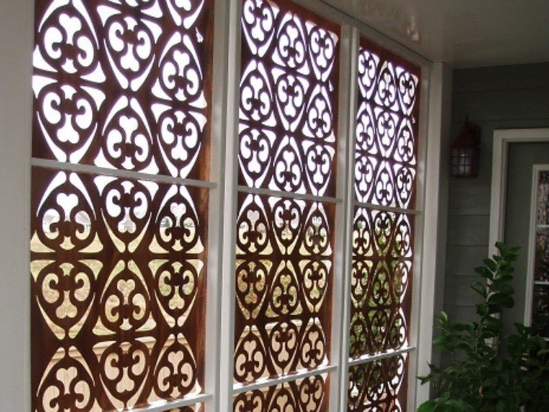 Decorative Screens Panels Foter