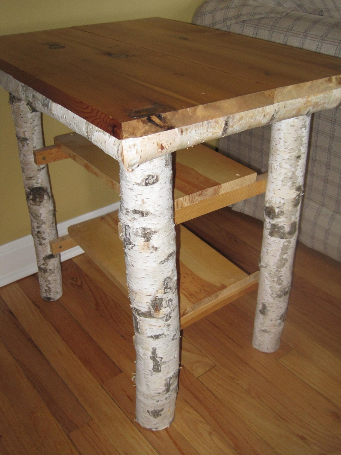 birch coffee tables ideas on foter