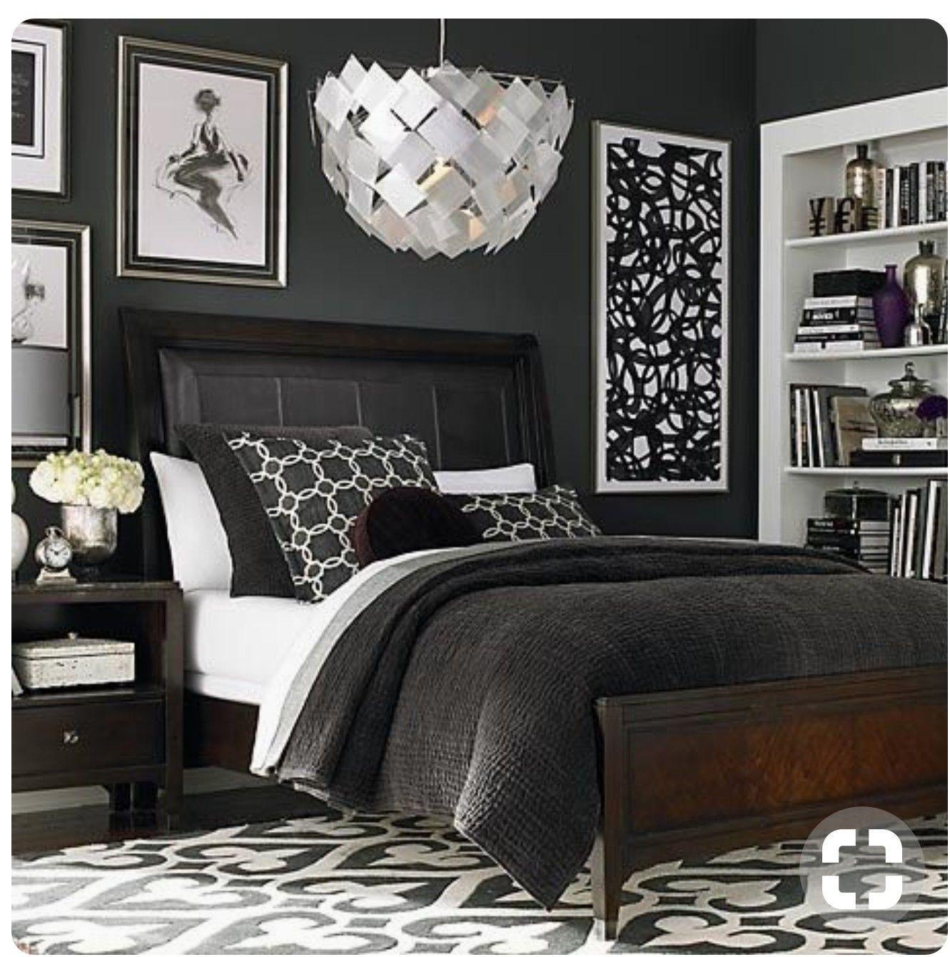 leather bedroom sets ideas on foter