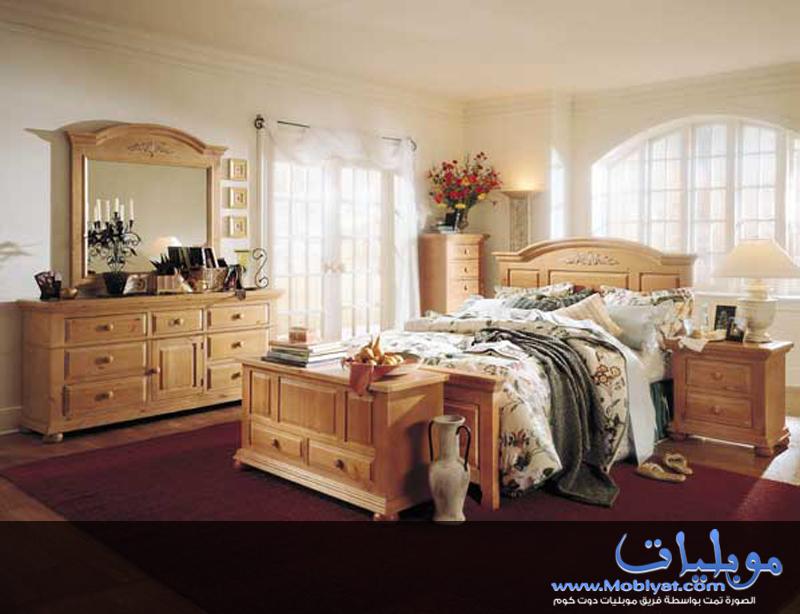 pine bedroom furniture sets ideas on