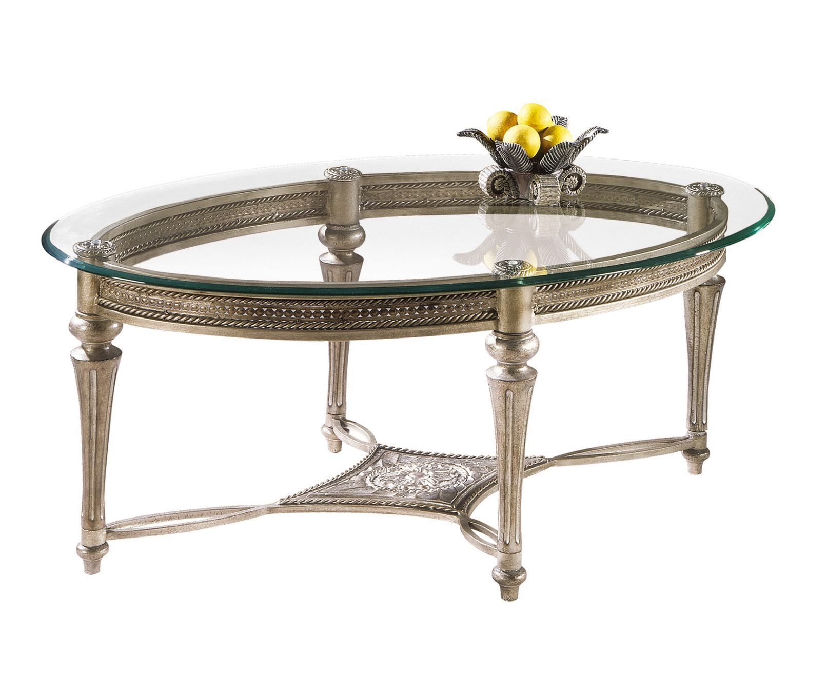 pewter coffee tables ideas on foter