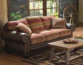 southwestern living room furniture. Southwestern Living Room Furniture Foter southwestern sofa  www energywarden net