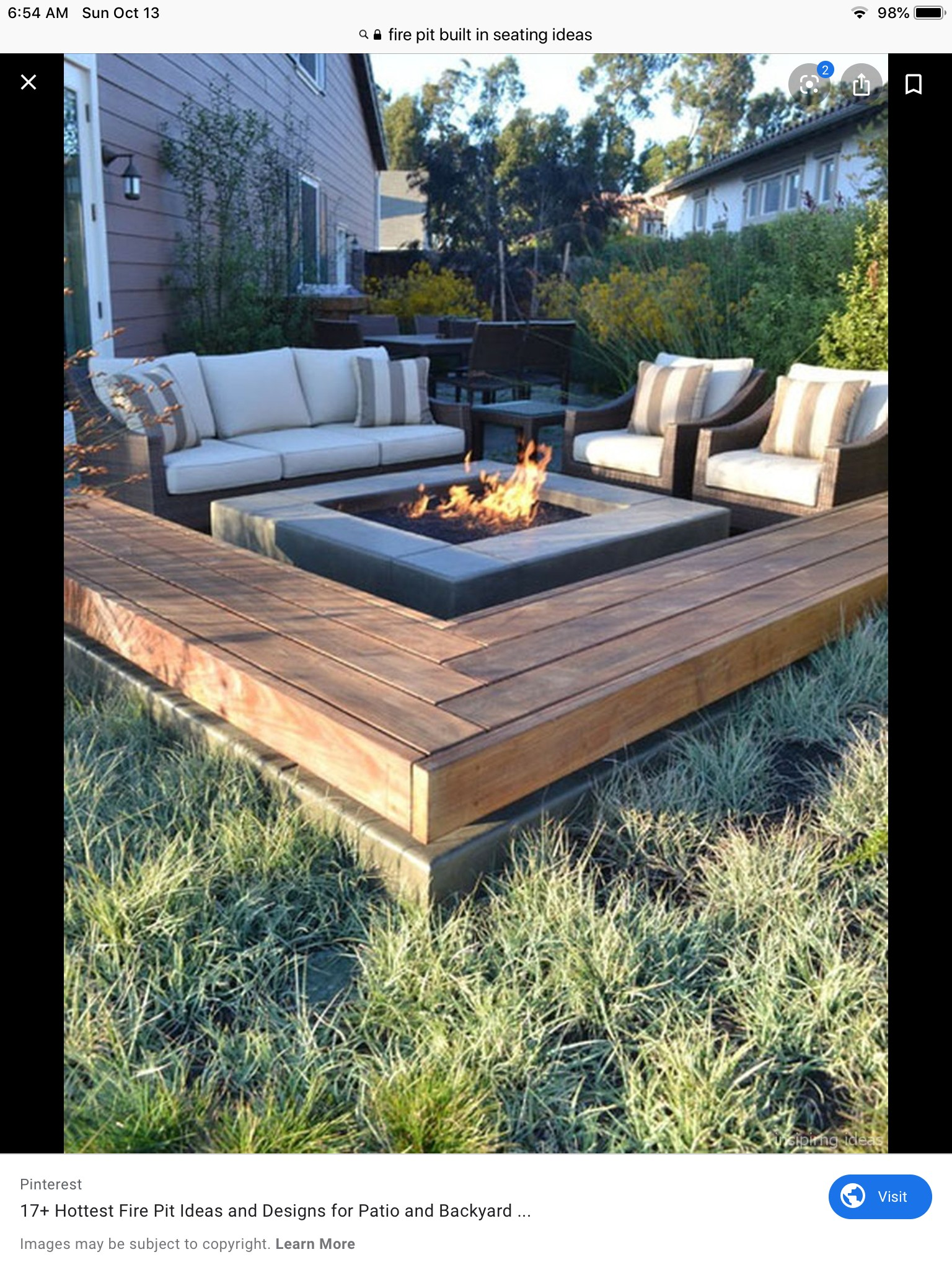 outdoor wooden benches ideas on foter