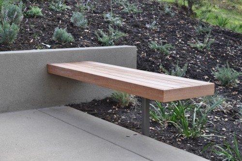 metal garden benches for sale ideas