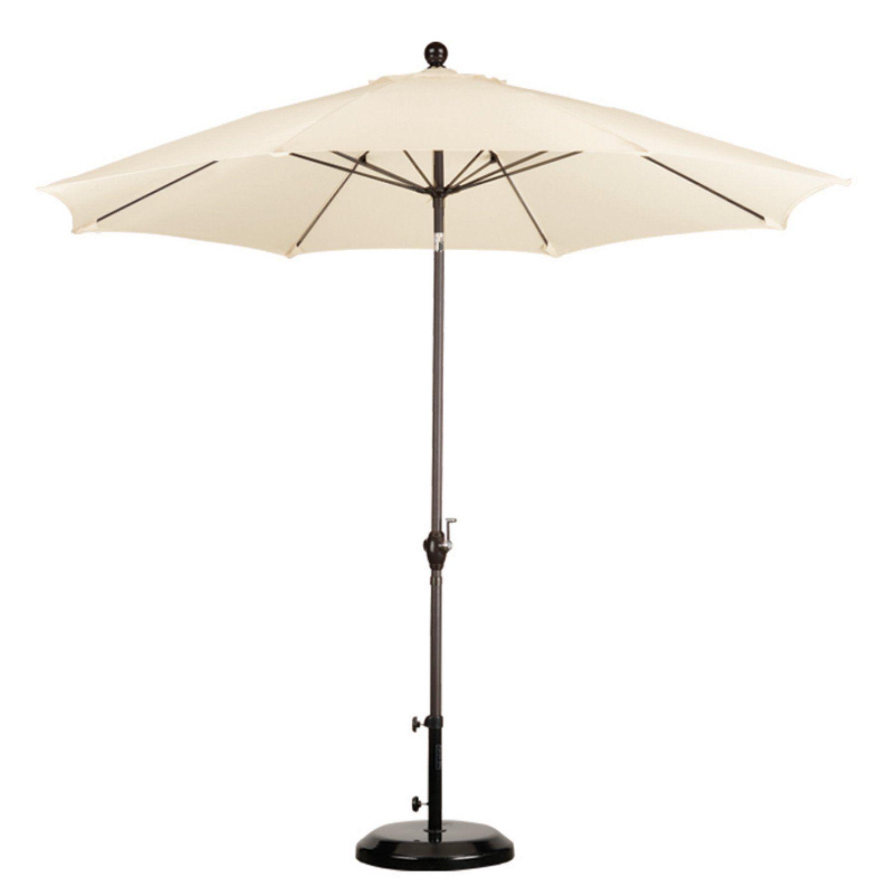wind resistant patio umbrellas ideas