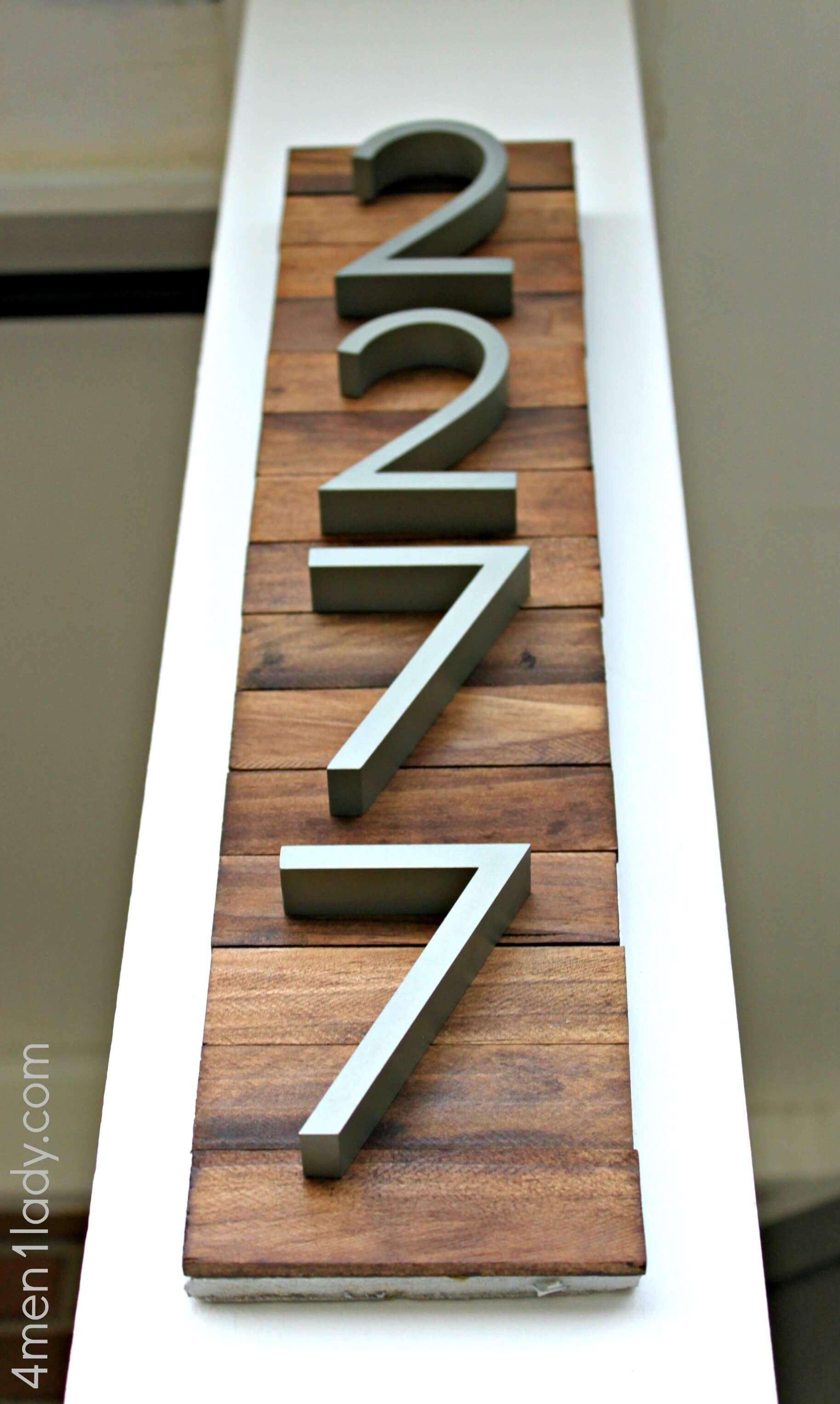 House Address Plaques   Foter House address plaques