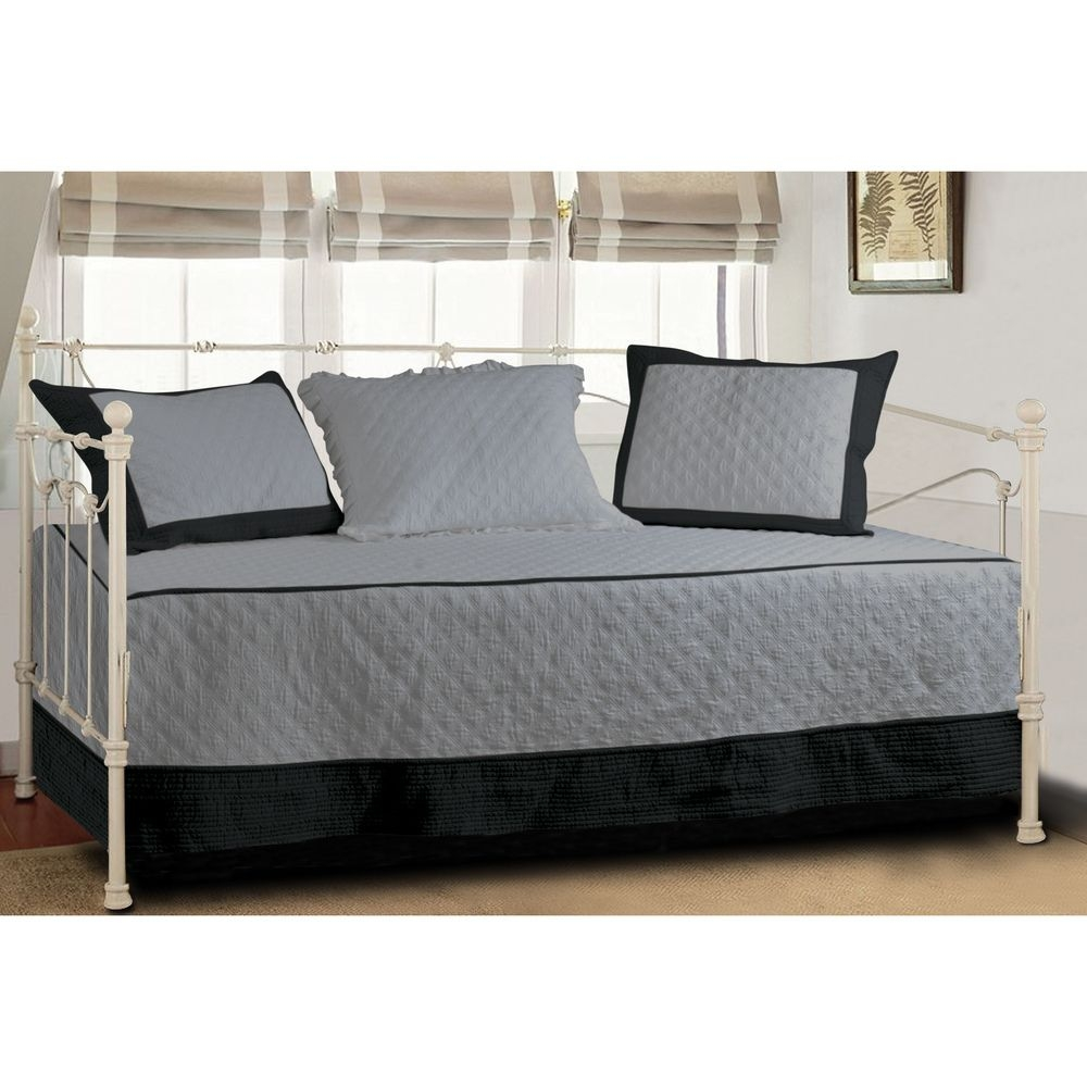 unique daybed bedding covers ideas