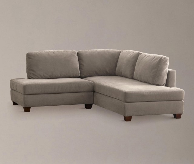 Sectional Couches For Small Spaces