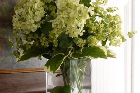 Flower Arrangements For Tall Narrow Vases Flower Images 2018