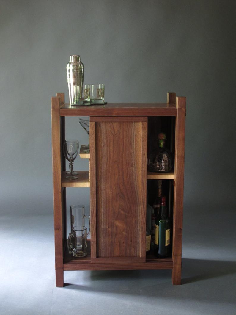 Liquor Cabinets Ideas On Foter