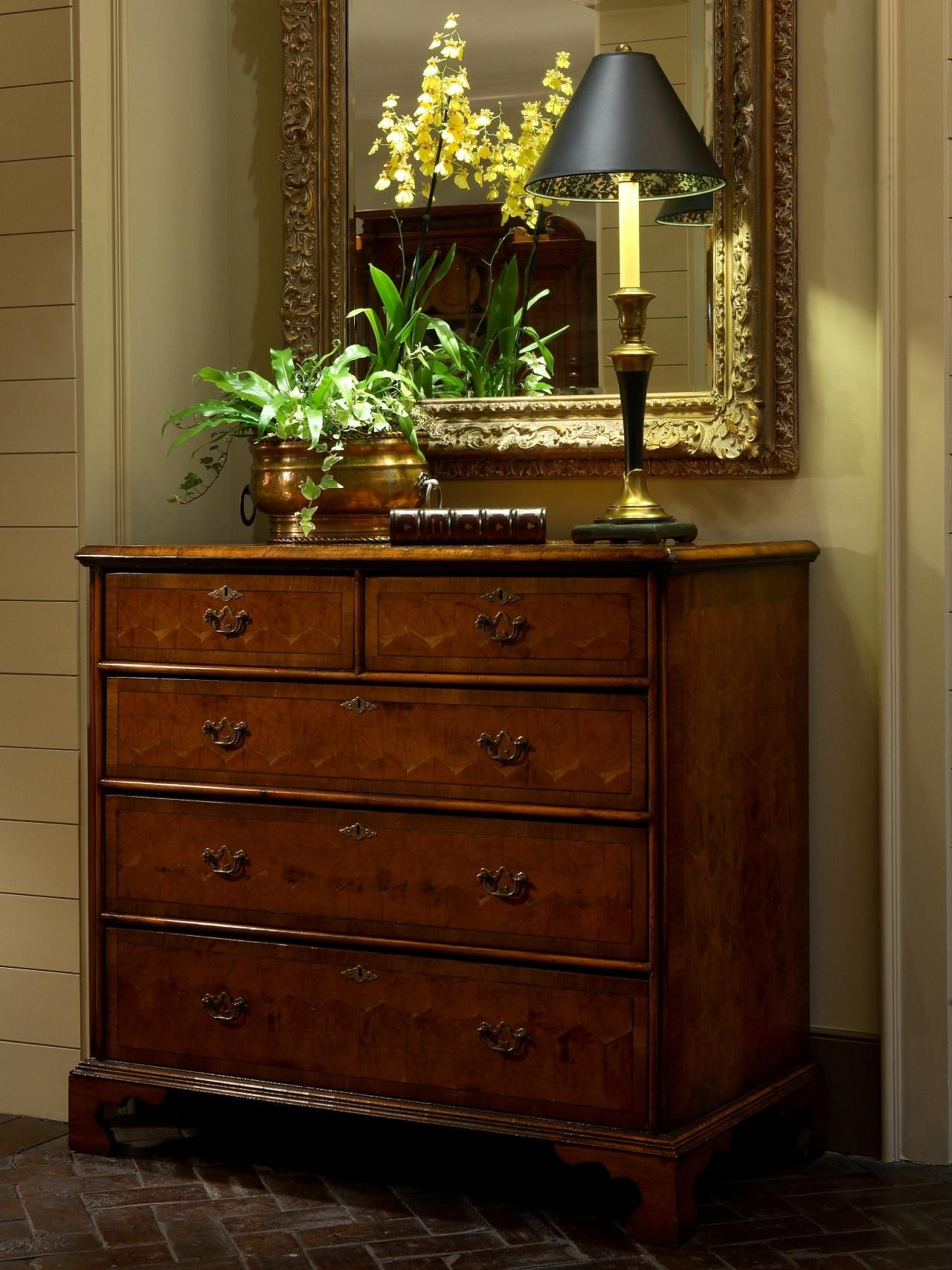 living room chest of drawers ideas on