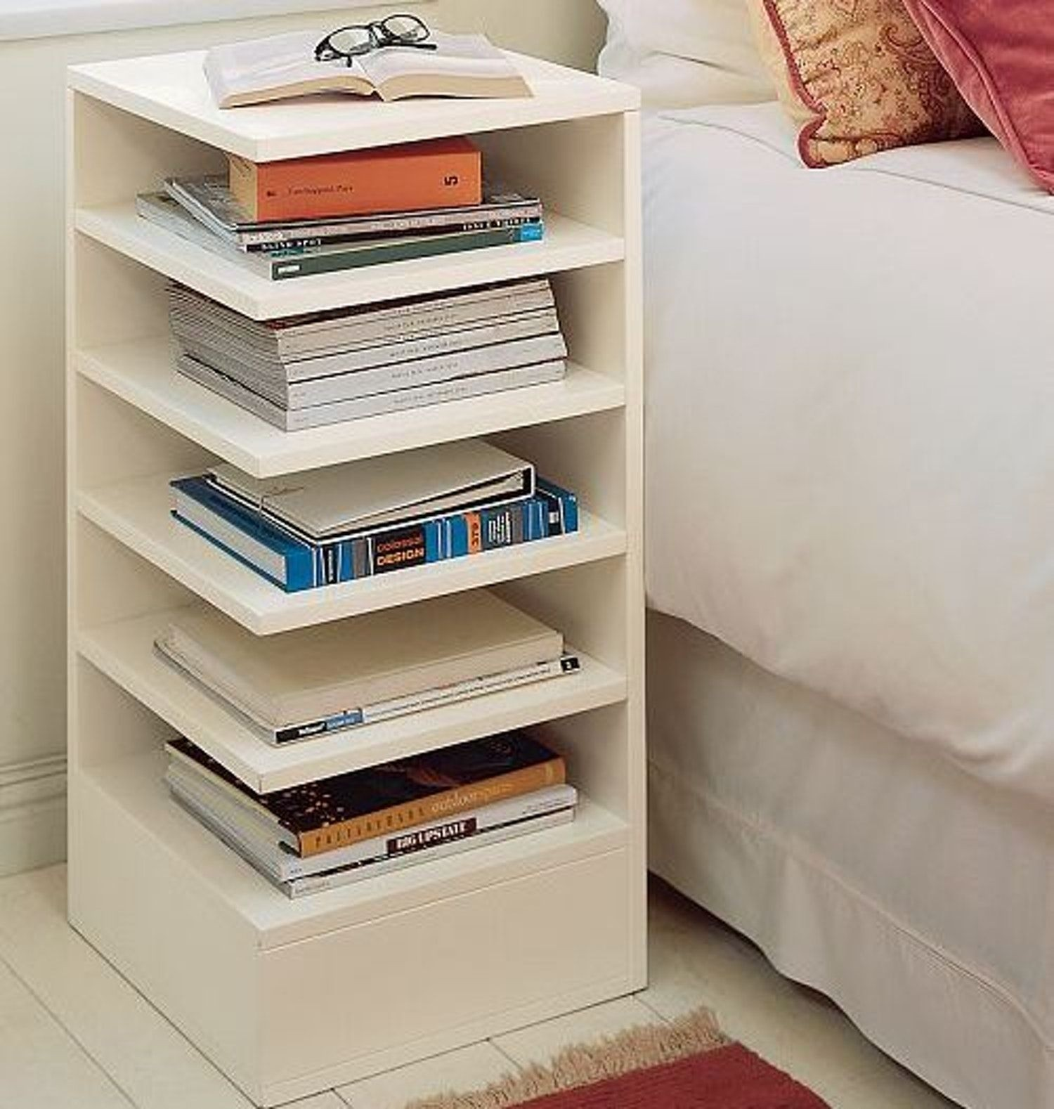 end table bookshelf ideas on foter