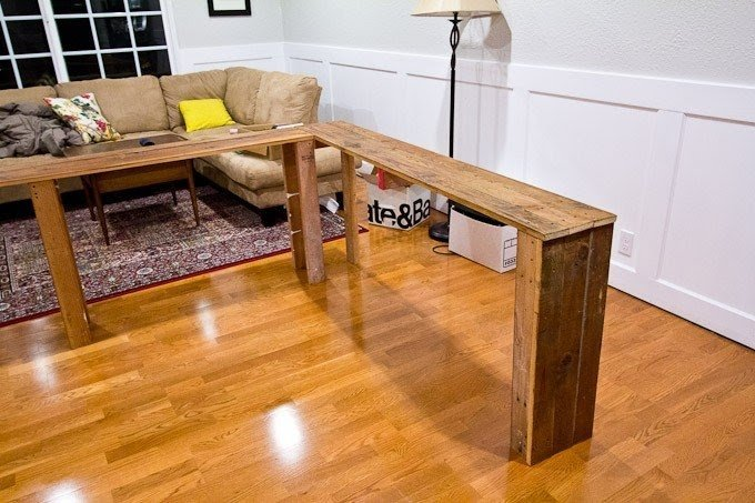 corner sofa tables ideas on foter