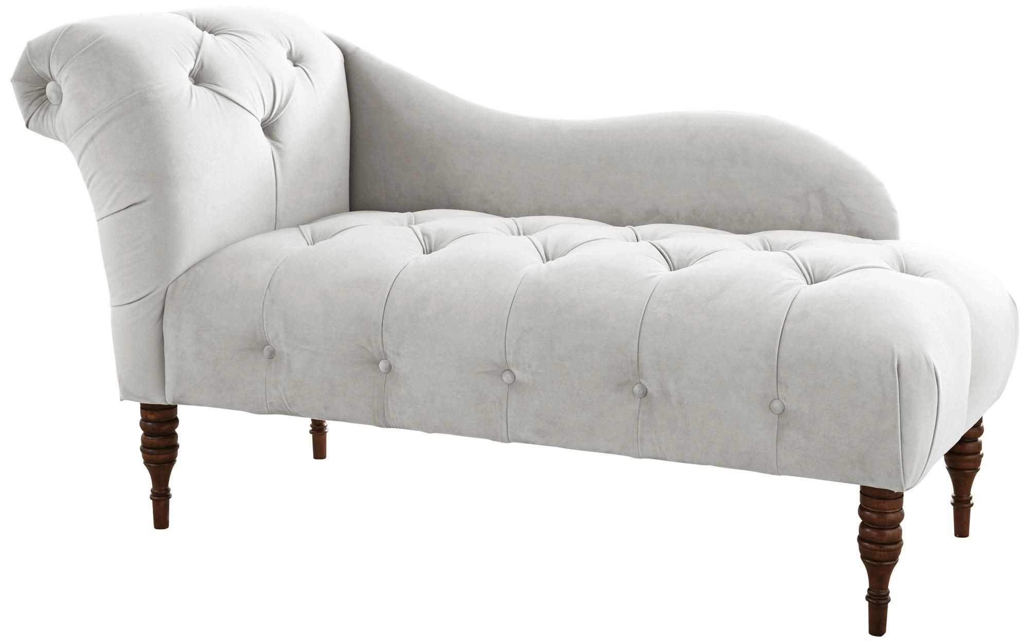 one arm chaise lounge ideas on foter