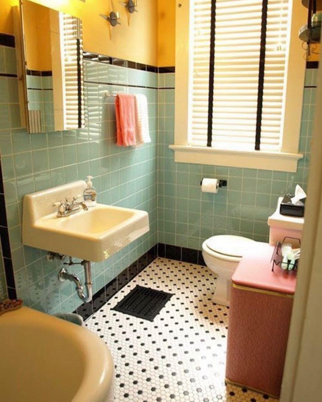 decorative border tile ideas on foter