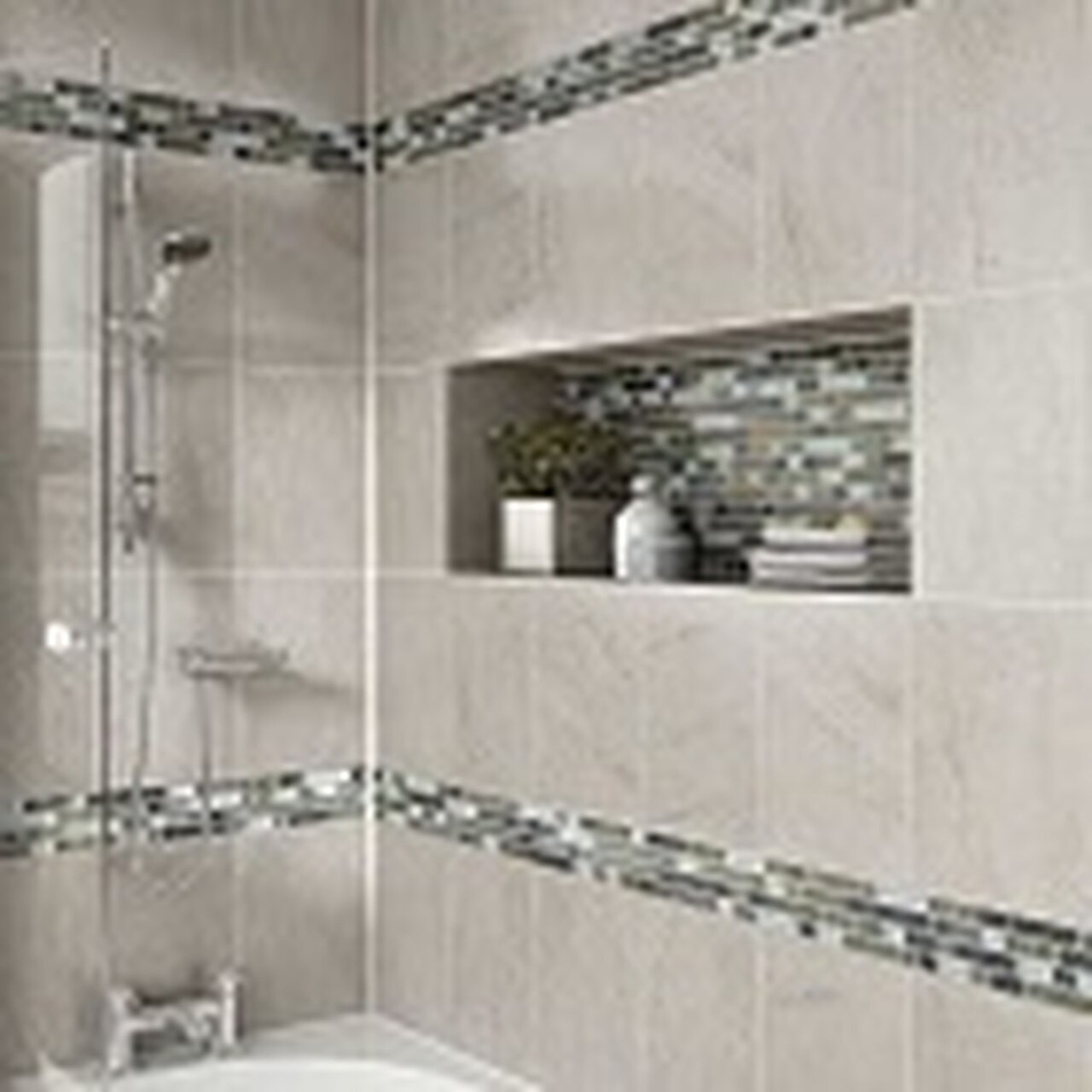 decorative tile inserts ideas on foter