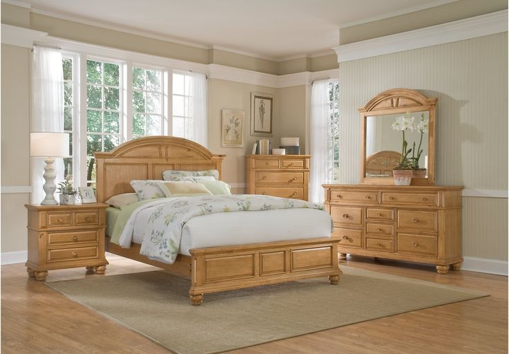 pine bedroom furniture sets ideas on