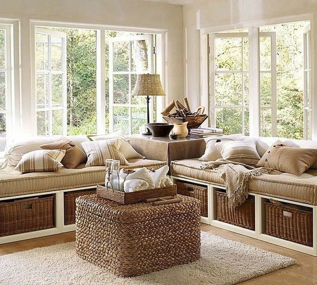100 sofa with storage storage couch