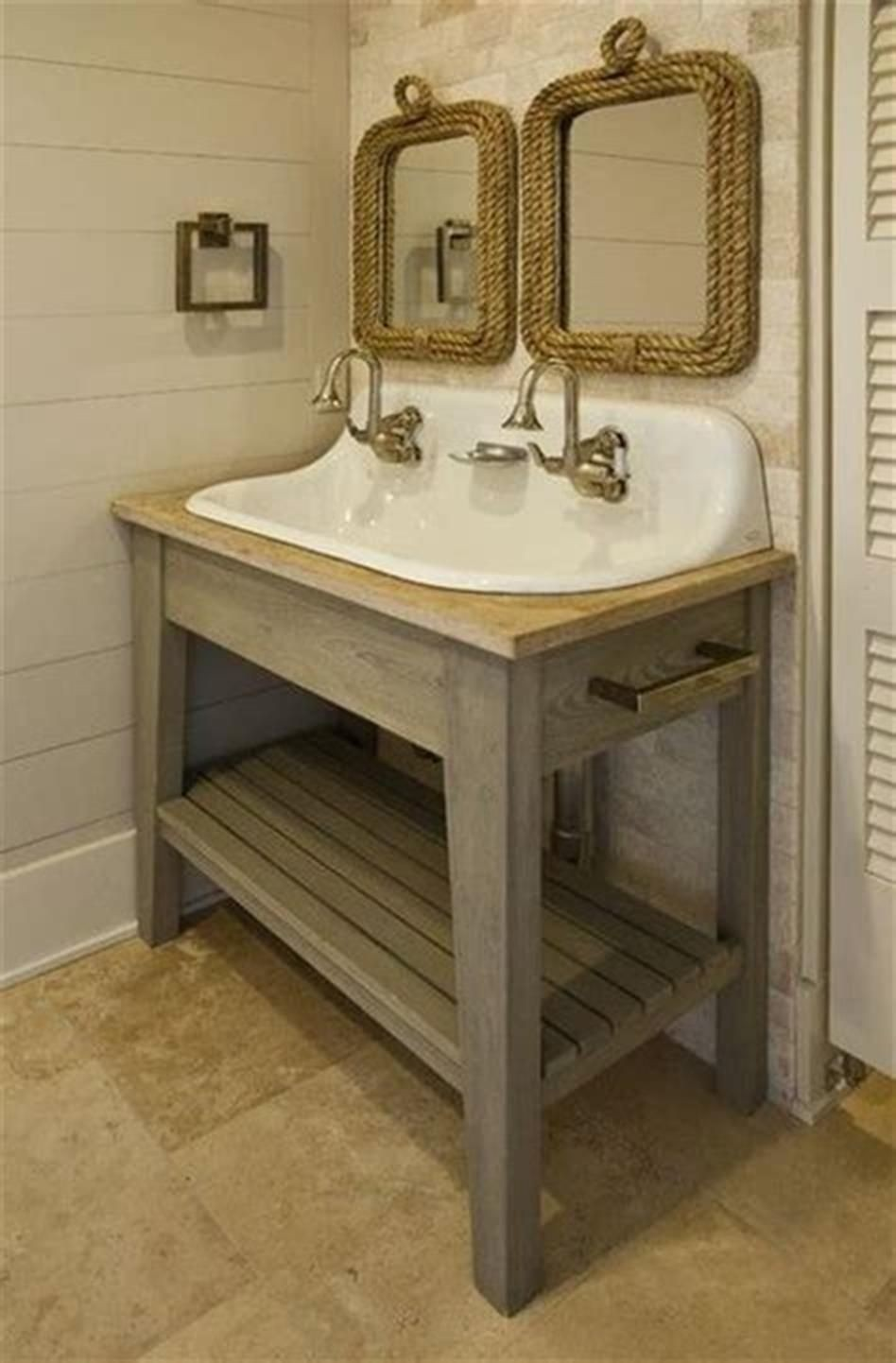 wall mounted trough sink ideas on foter