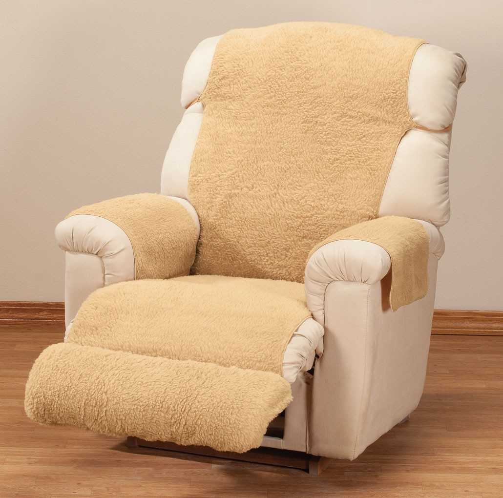 best recliner chair covers for sale