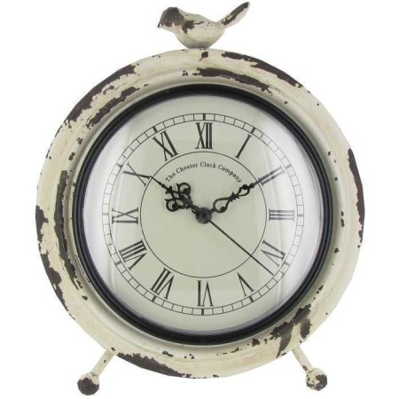 Small Decorative Table Clocks   Foter Decorative table top clocks 9