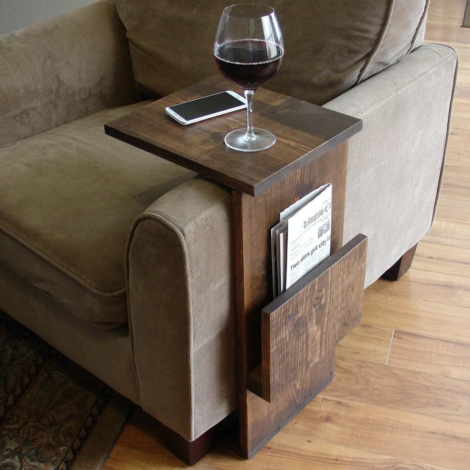 modern tv tray tables ideas on foter
