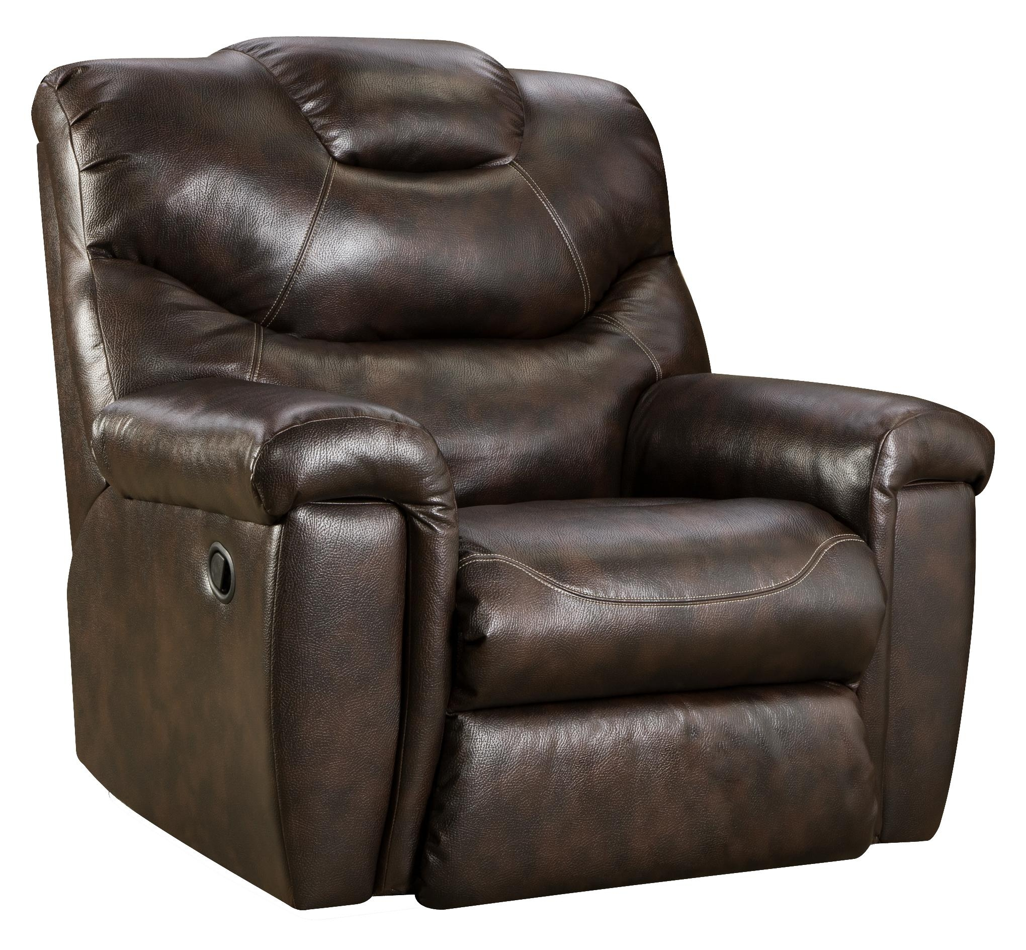Double Wide Recliners Foter
