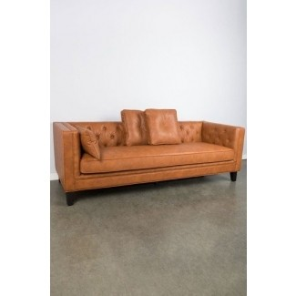 vegan leather couch ideas on foter