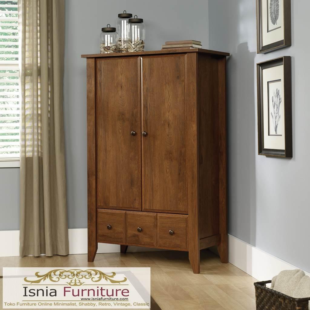 oak wardrobe armoire ideas on foter