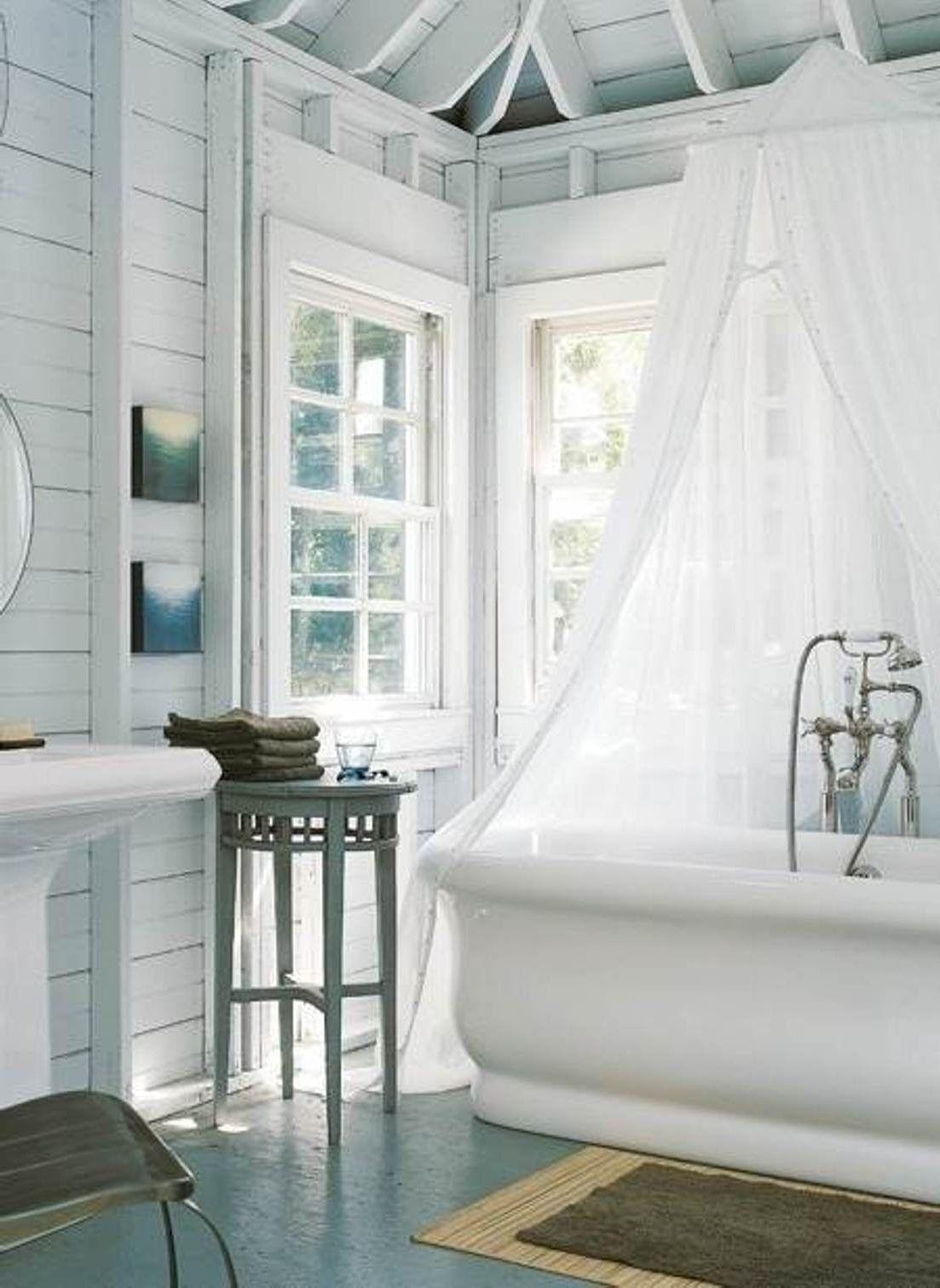 Coastal Shower Curtains Foter